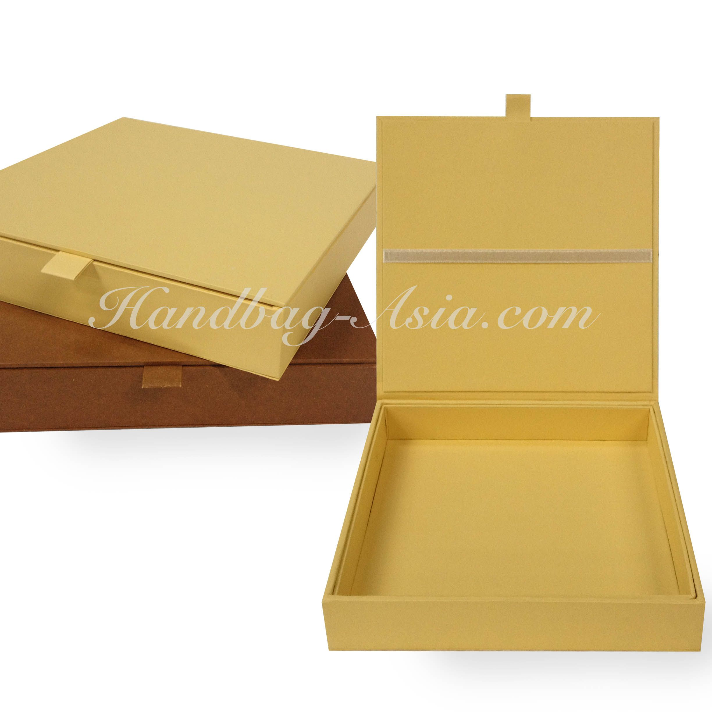 Hand made hinged lid paper wedding invitation box wedding boxes art paper covered cardboard wedding boxes for invitation cards invitation boxes by prestige creations are stopboris Gallery
