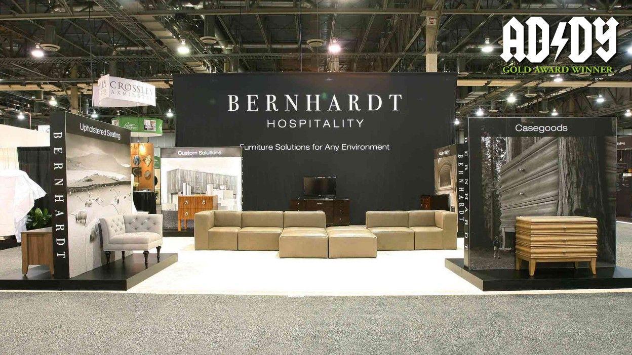 Interior Design Trade Shows hospitality design tradeshow - google search | tradeshow display