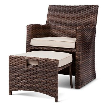 small space patio furniture sets. Halsted 5 Piece Wicker Small Space Patio Furniture Set Sets