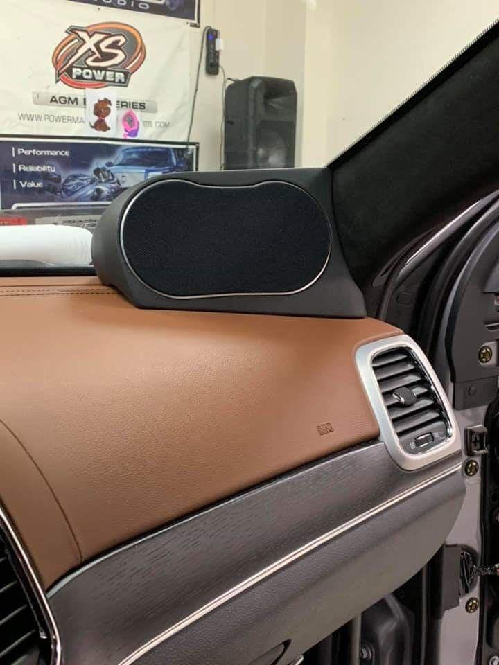 Pin by Michael Gravenstreter on A pillars Custom car