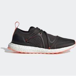Photo of Ultraboost T shoe adidas
