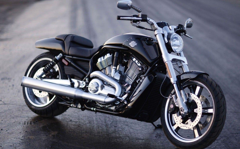 harley-davidson-v-rod | Bikes | Pinterest