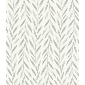 York Wallcoverings Magnolia Home Gray Willow Peel And Stick Wallpaper Psw1018rl Bellacor Peel And Stick Wallpaper Magnolia Homes Farmhouse Wallpaper