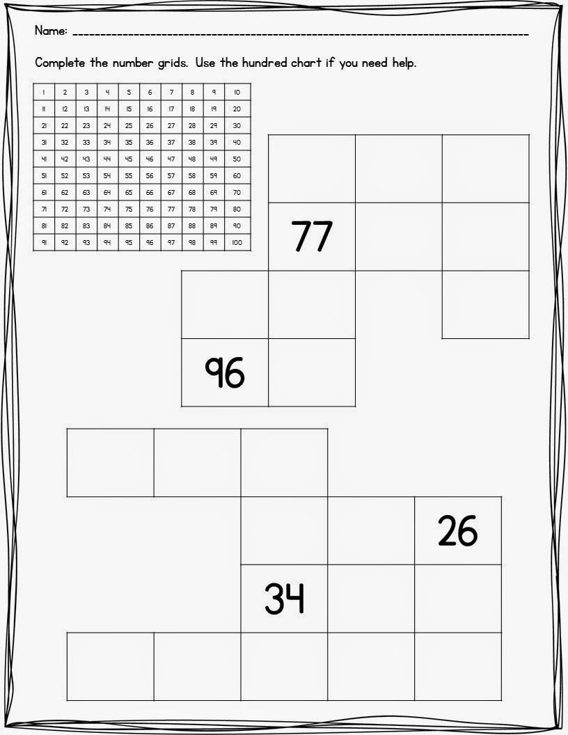 Adding And Subtracting Multiples Of 10 First Grade Common Core