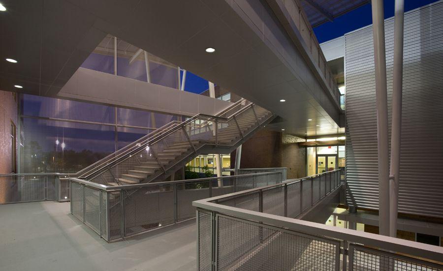 Design University Of North Florida