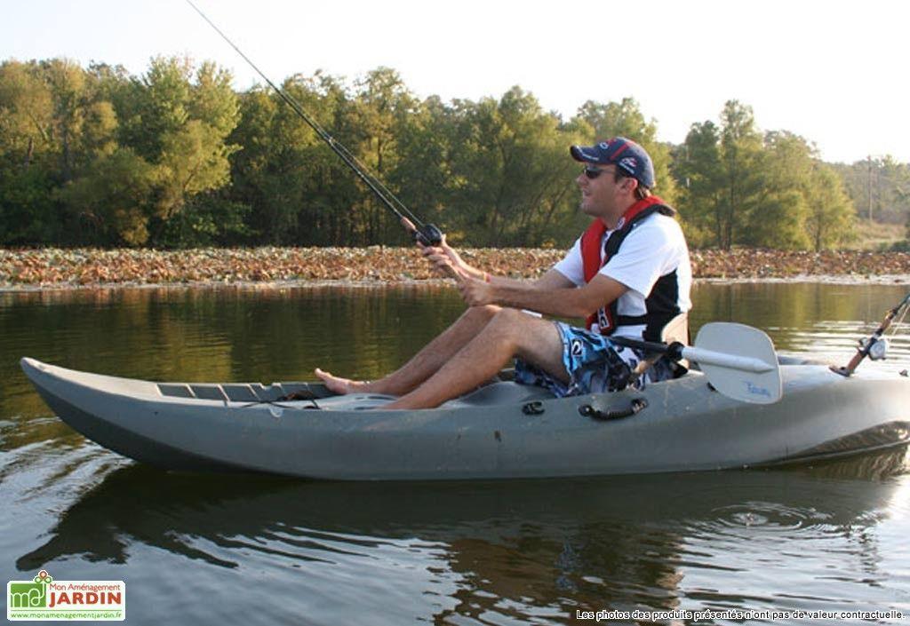 Pin on Lifetime Brand Kayaks