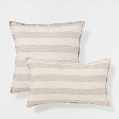 Cojines Zara Home.Decorative Pillows Bedroom Zara Home United States Red