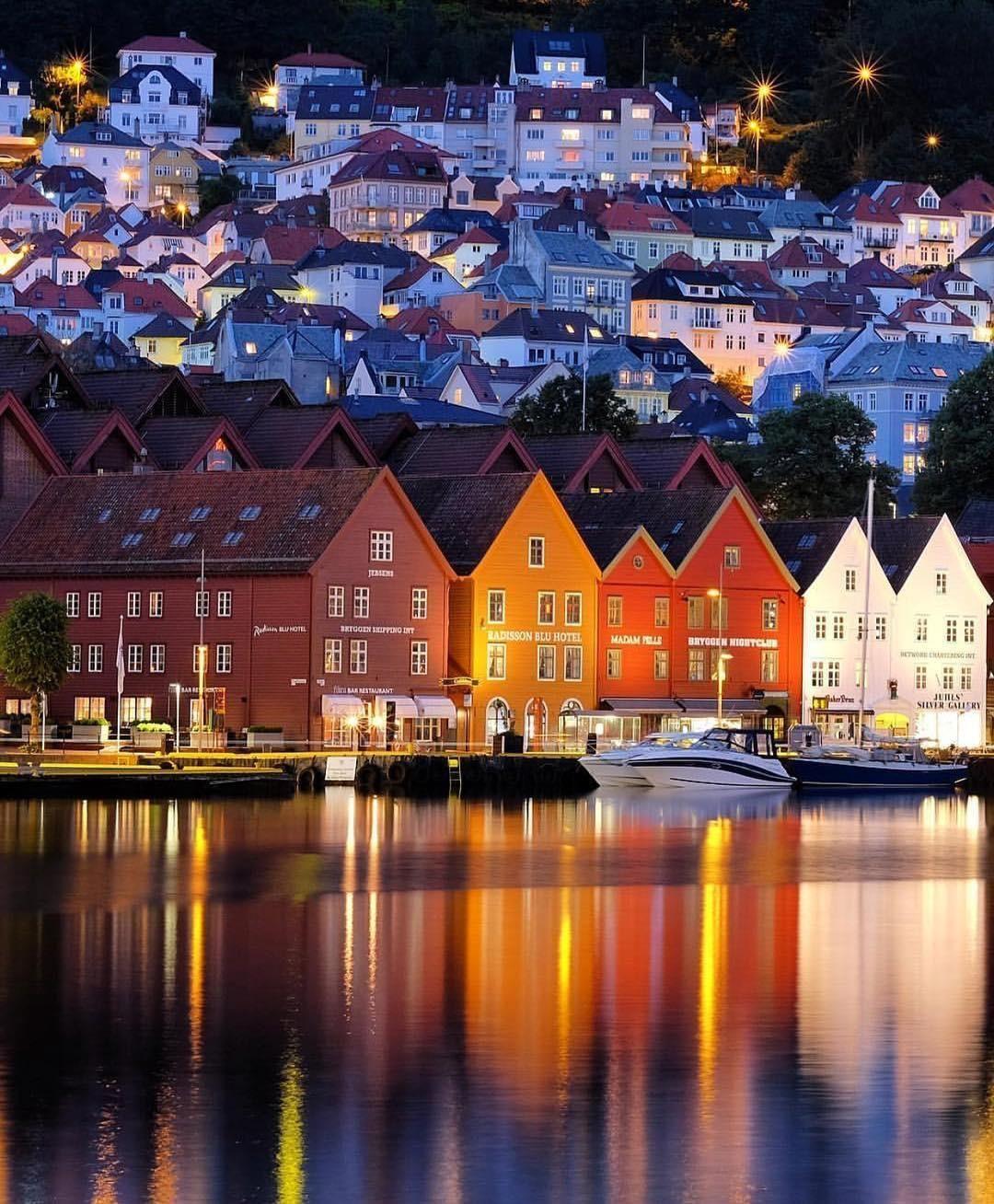 Bergen norway 1120x1040 purpose of travel bergen