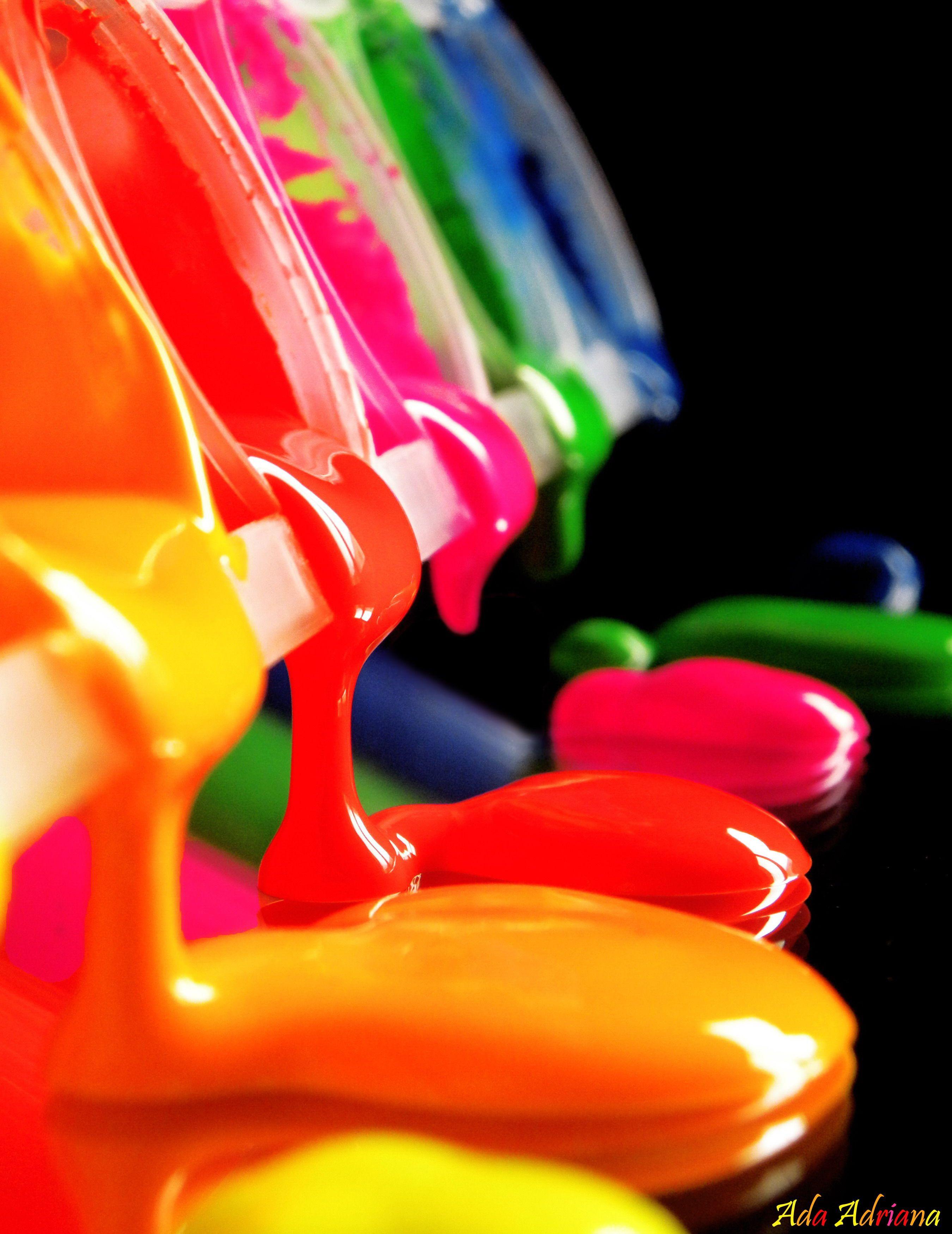 colors - Google Search   General   Pinterest   Acrylics, Watercolor ...