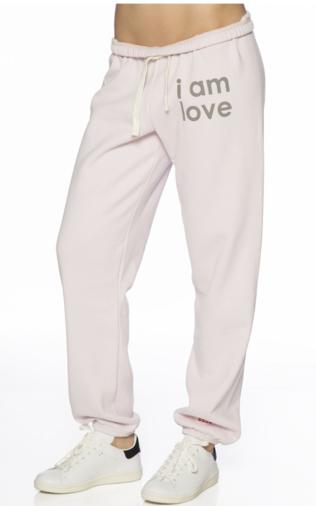 I Am Love Pant