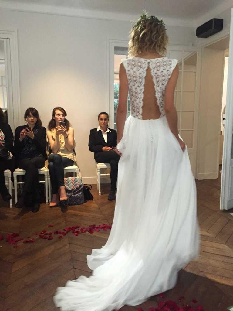 Wedding planner paris | futur mariage ❤ | Pinterest ...