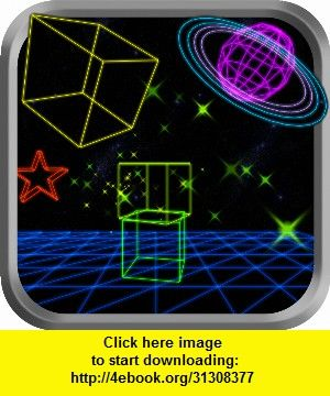 Vector Tract, iphone, ipad, ipod touch, itouch, itunes, appstore, torrent, downloads, rapidshare, megaupload, fileserve
