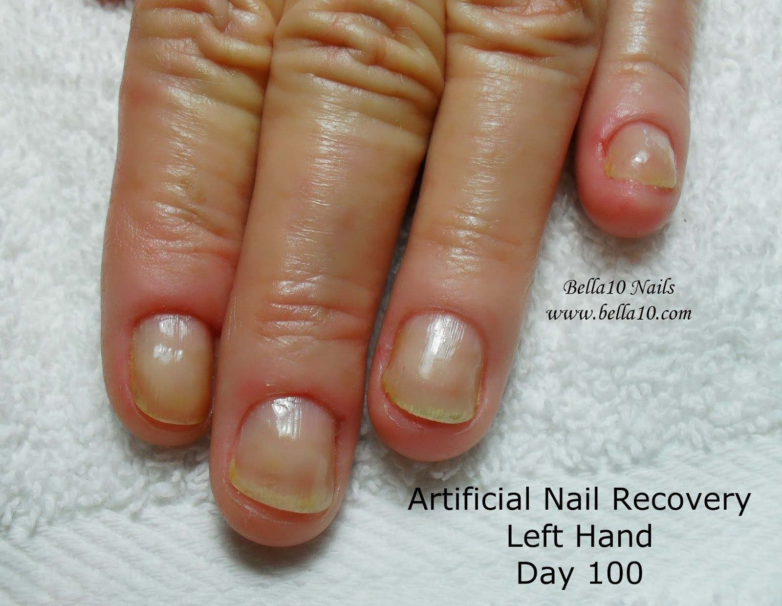 A blog about home nail care. Includes manicure, pedicure, polish ...