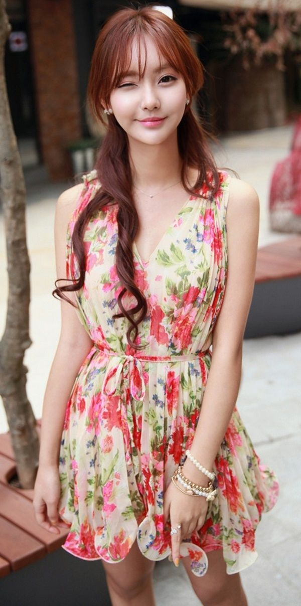 80 Cute Summer Outfits Ideas for teens for 2016 | Verano, Ropa ...
