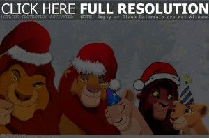 http://newyearevewallpapers.com/happy-new-year-best-wallpaper-free-download/