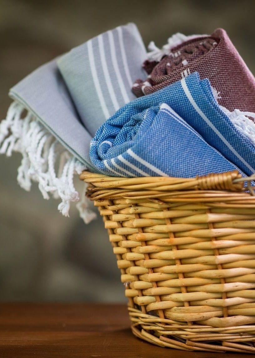 Turkish Bath Towel. Peshtemal. Premium Cotton. Order Now. www.thepuretrade.com Wholesale