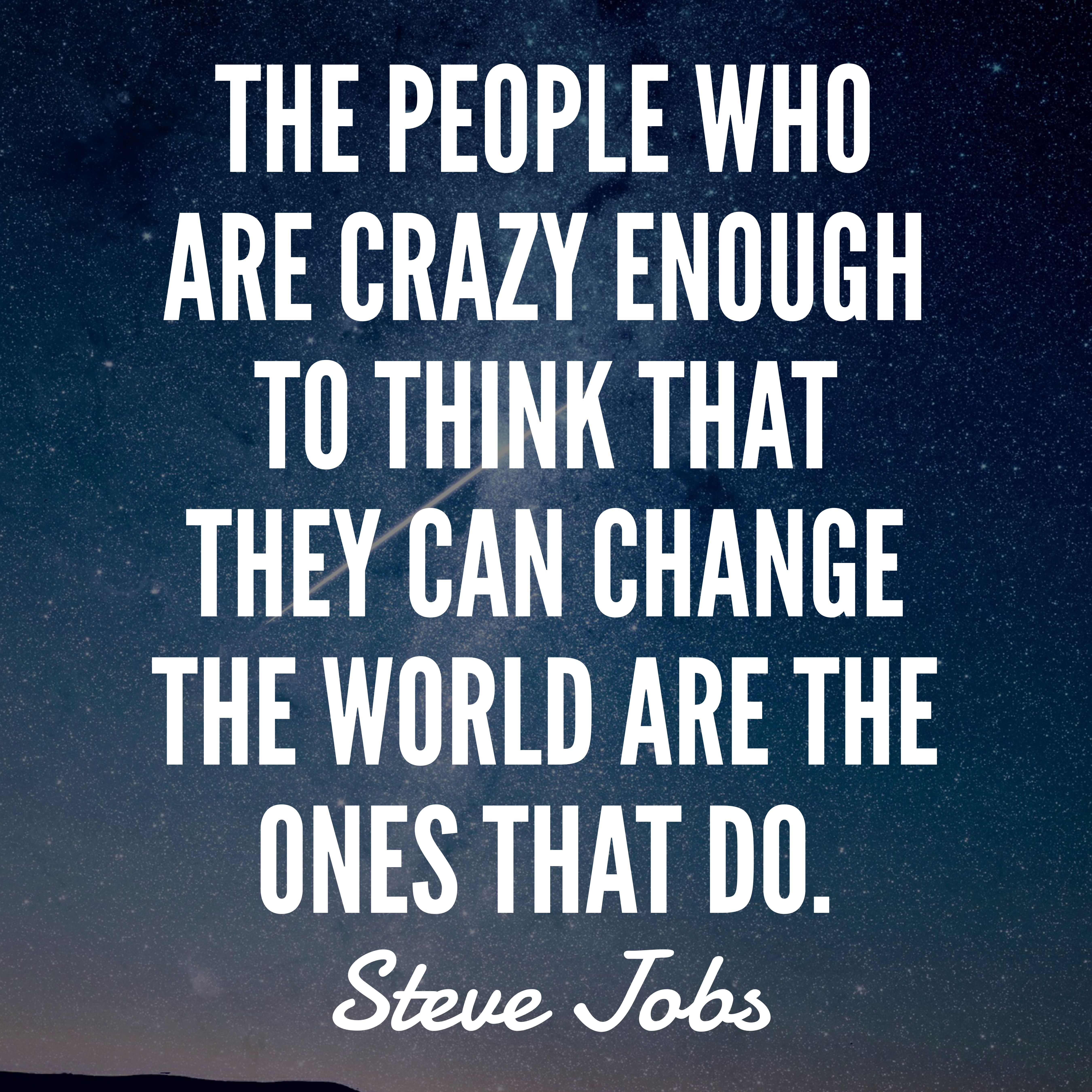 25 Highly Motivational Quotes: 30 Highly Motivational Quotes For Work