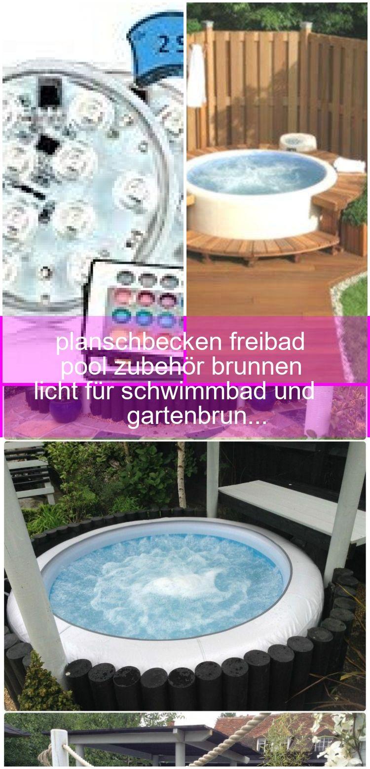 Planschbecken Freibad Pool Zubehor Brunnen Licht Fur Schwimmbad Und Gartenbrun Bru Money Envelope System Dave Ramsey Cash Envelope System Envelope System