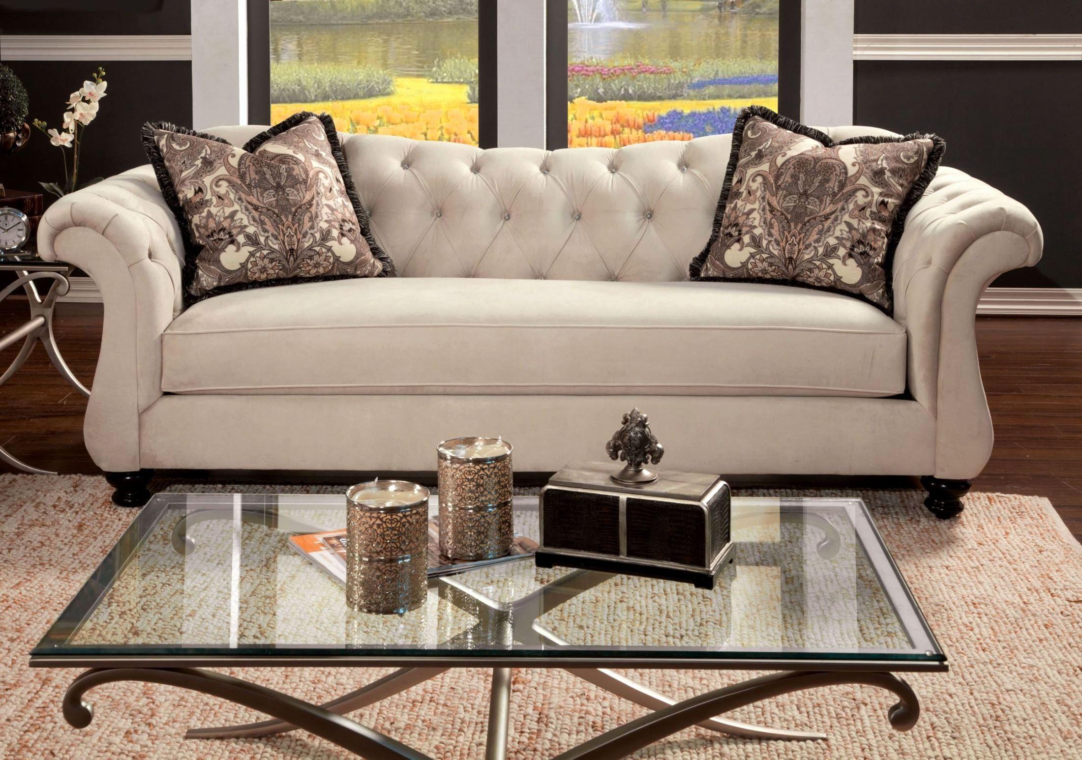 Luxury Fabric Sofa Sets Pics Fabric Sofa Sets Best Of Antoinette Beige Premium Fabric Sofa From Furniture Of America Furniture Of America Sofa Set Premium Sofa