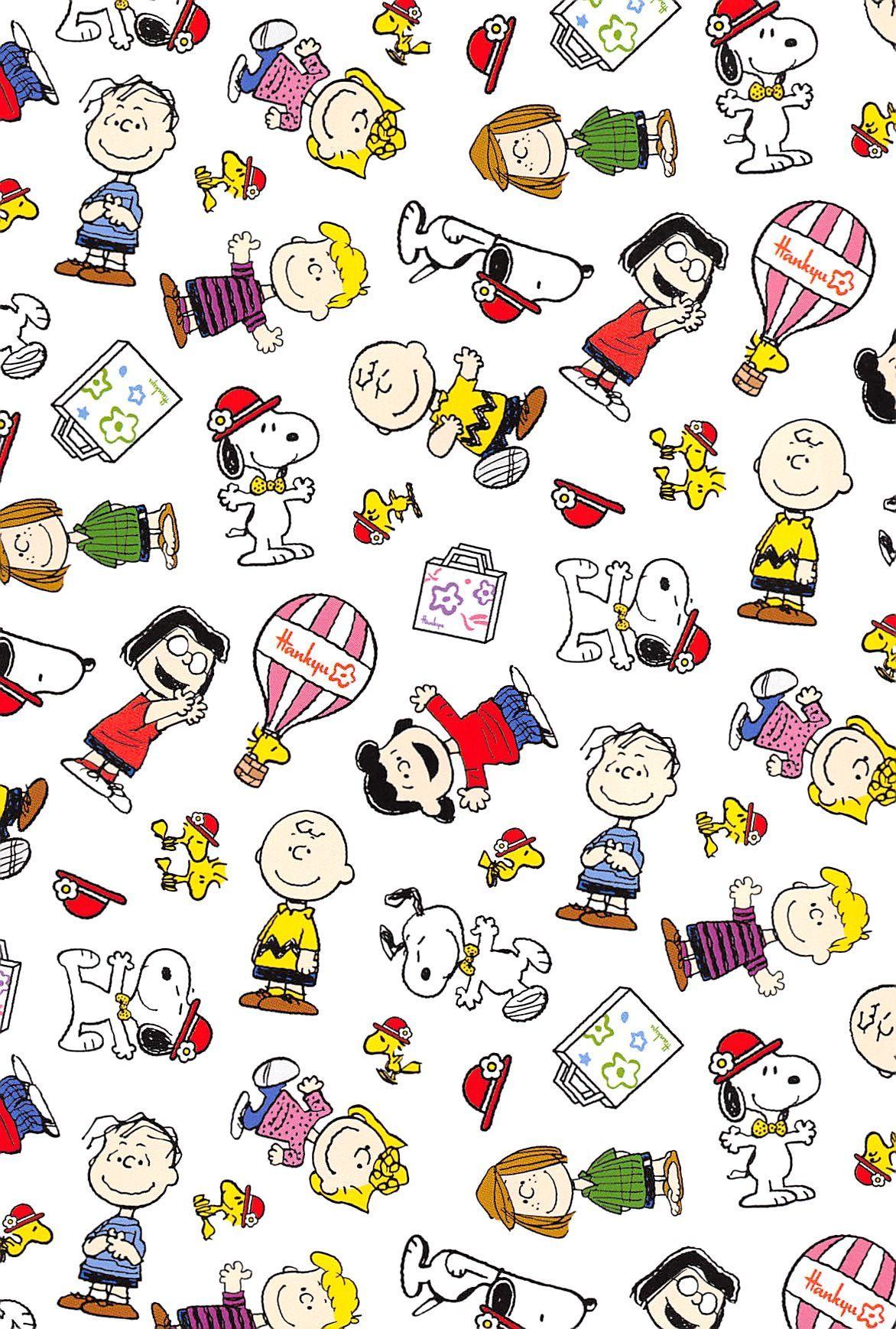 「Snoopy」おしゃれまとめの人気アイデア|Pinterest|LeeMien Khoo【2020