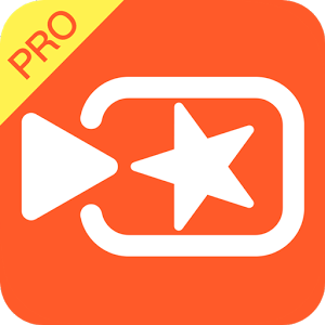 VivaVideo PRO Video Editor HD Full Unlocked APK VivaVideo