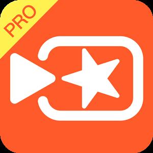 Vivavideo Pro Video Editor Hd Full Unlocked Apk Vivavideo Pro Is One