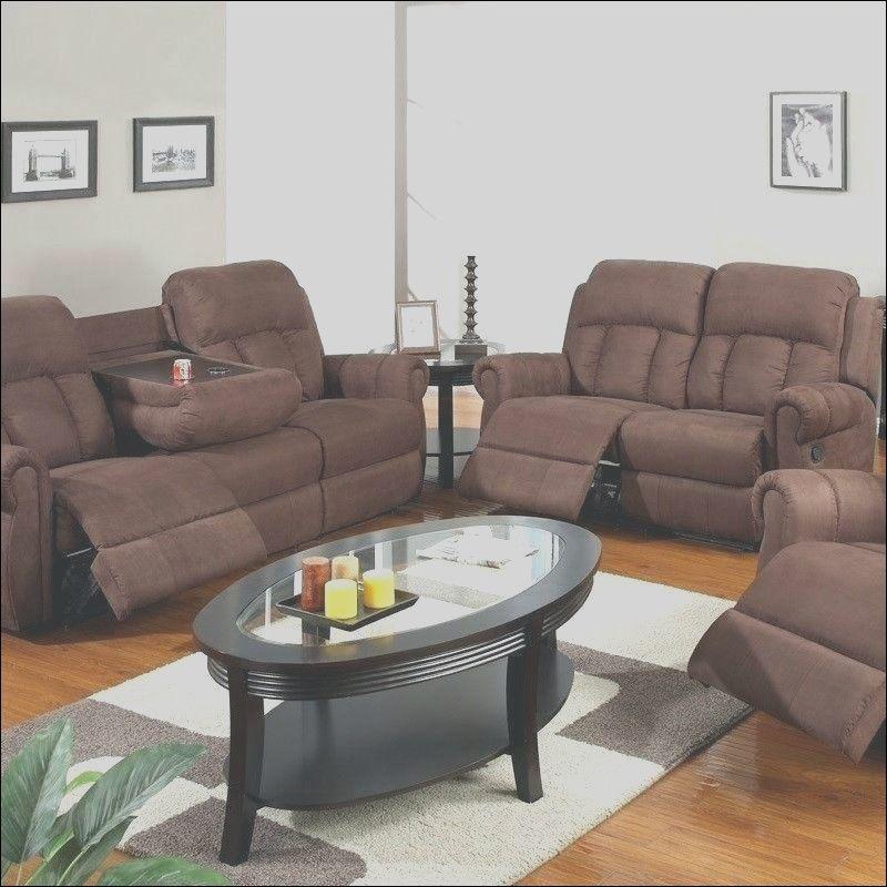 Pin Di Apartment Decor #plush #living #room #sets