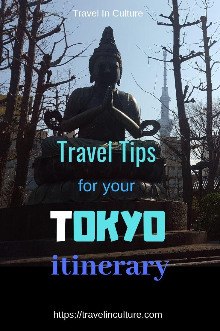 Tokyo Onsen Hotel Budget Ryokan Near Ueno Station Tokyo