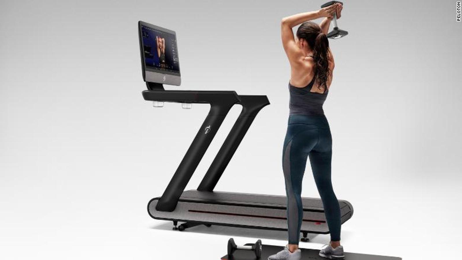 Pin On Gym At Home Deporte En Casa