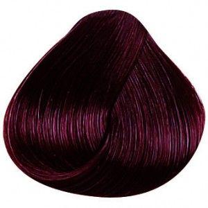 Pravana Chromasilk 4 56 Mahogany Red Brown Hair