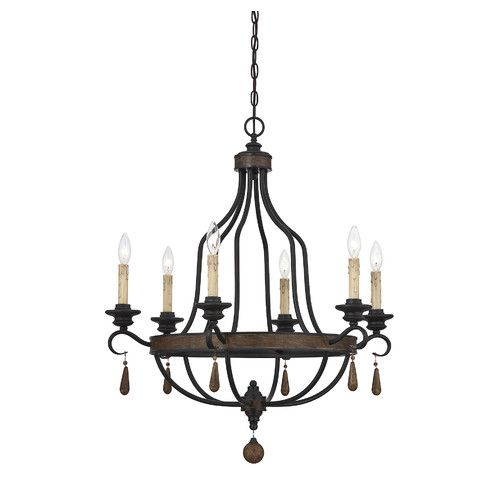 Chandeliers Styles For Your Home Joss And Main