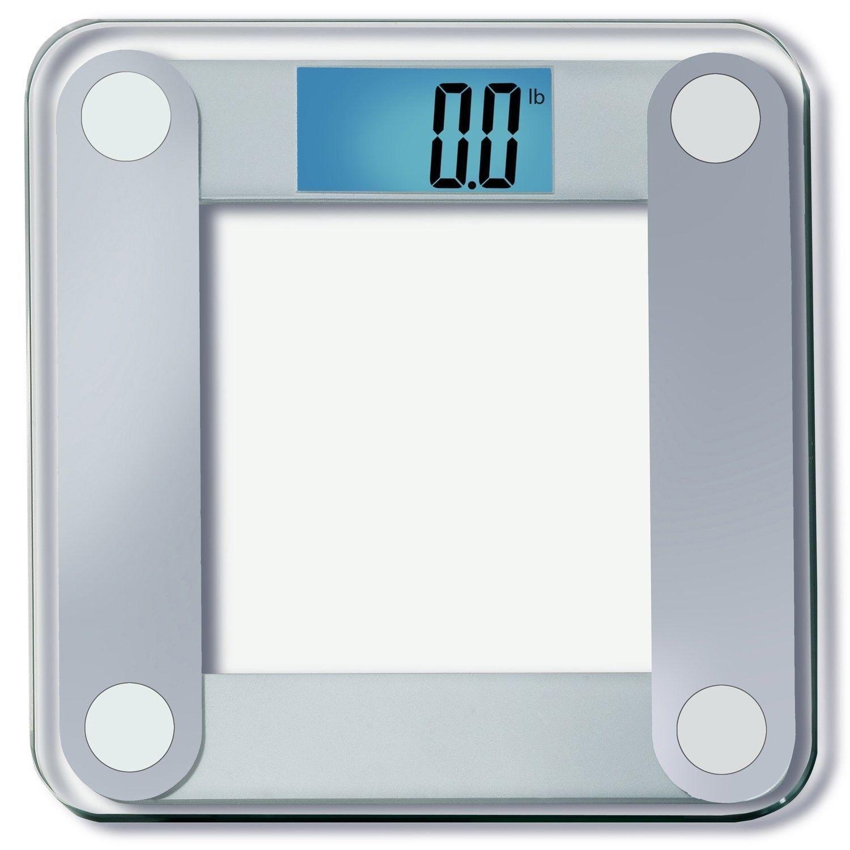 Top 10 Bathroom Weighing Scales