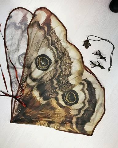 Image of Gift Special Pack - Moth