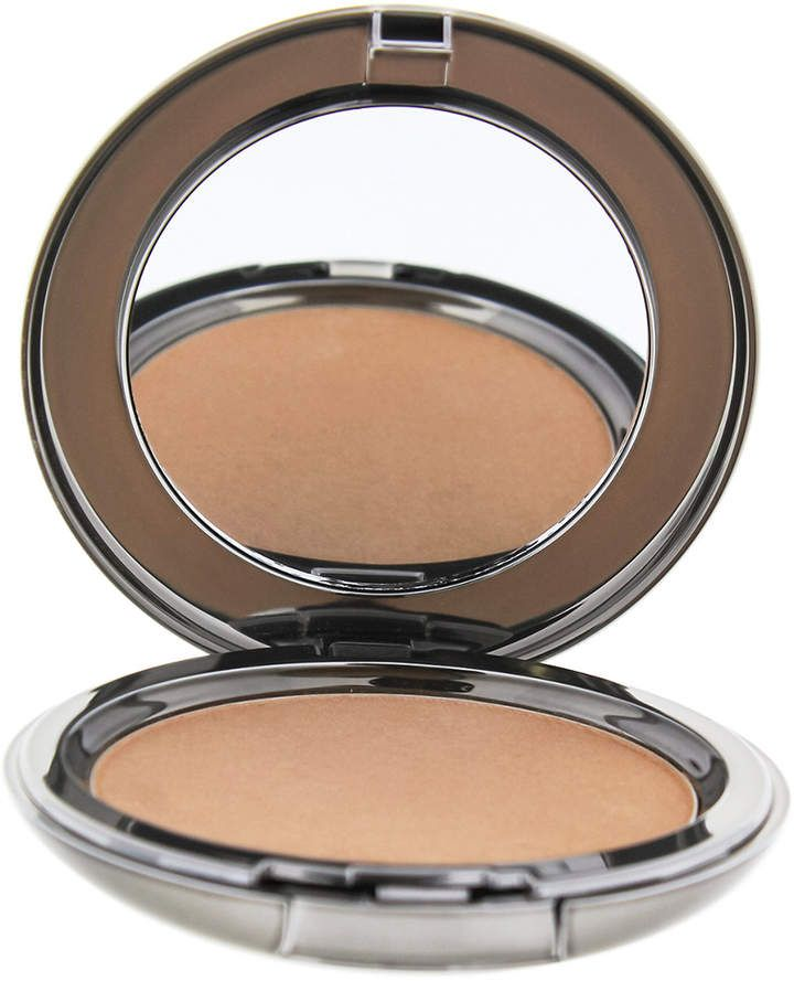 Cover Fx 0 28oz Moonlight The Perfect Light Highlighting Powder Cover Fx Moonlight Cover