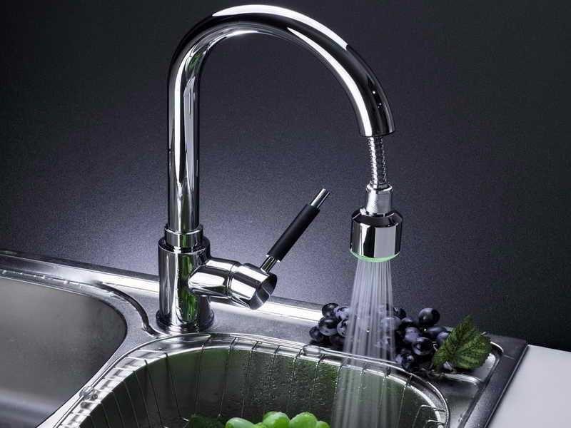 Photos Repair Leaking Kitchen Faucet Permalink Fix Leaky Kitchen Faucet Photos Repair Leaking Kitchen Faucet Permalink Fix Leaky Kitchen Faucet