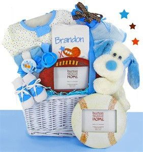 Visit here to get best personalized baby boy gift baskets online at visit here to get best personalized baby boy gift baskets online at affordable price gift negle Gallery