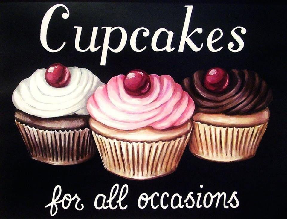 Bakkerij Voncken heerlijke taarten broden cupcakes vlaaien muffins bruidstaarten broodjes bonbons geboortetaarten verjaardagstaarten lekkernijen Heerlen Kerkrade langraaf parkstad Limburg