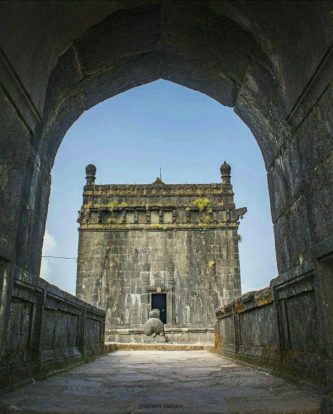 300+ Chhatrapati Shivaji Maharaj HD Images (2020) Pics of Veer शिवाजी महाराज फोटो डाउनलोड | Good Morning Images 2020