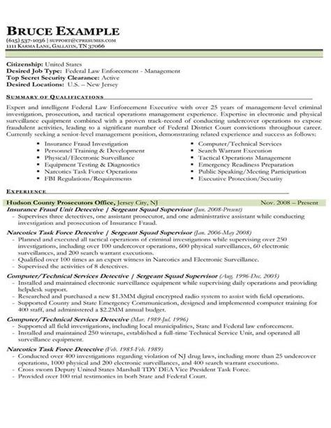 Cover Letter For Administrative Assistant Without Experience