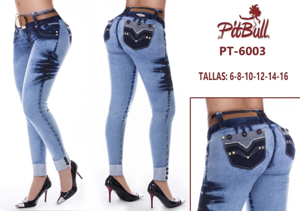 Nuevos Modelos En Pantalones Colombianos Todos Los Modelos En Http Www Ropadesdecolombia Com Index P Pantalones Colombianos Jeans De Moda Jeans Colombianos