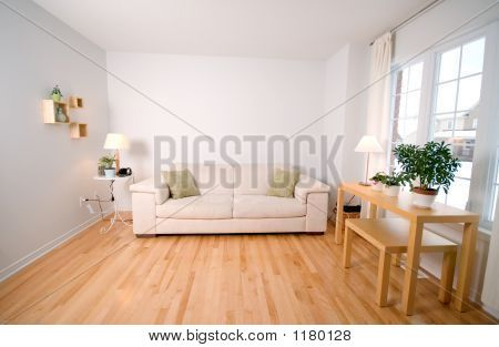Living Room House project Pinterest Beige couch, Living rooms