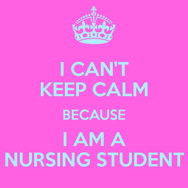 Positive Quotes For Nursing Students: Top 10 Funny Nursing Student Quotes: Http://www.nursebuff