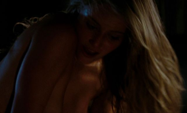 scary movie sex scence porn