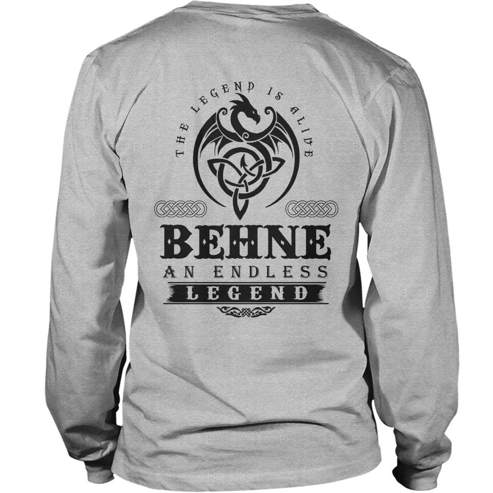 BEHNE DRAGON #gift #ideas #Popular #Everything #Videos #Shop #Animals #pets #Architecture #Art #Cars #motorcycles #Celebrities #DIY #crafts #Design #Education #Entertainment #Food #drink #Gardening #Geek #Hair #beauty #Health #fitness #History #Holidays #events #Home decor #Humor #Illustrations #posters #Kids #parenting #Men #Outdoors #Photography #Products #Quotes #Science #nature #Sports #Tattoos #Technology #Travel #Weddings #Women