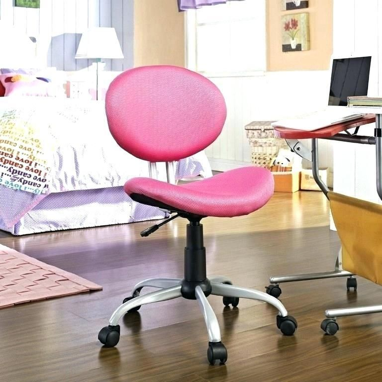 Cool Teenage Furniture Teenage Bedroom Furniture Girls Desk Chair Bedroom Desk Chair