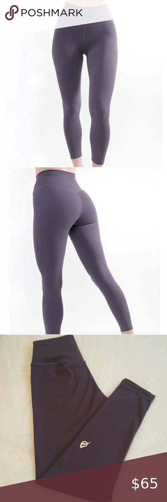 P Tula Taylor Legging 24 Purple Suede In 2020 Purple Suede Legging Pants For Women Very very cute leggings please i want to see more your pretty face. pinterest