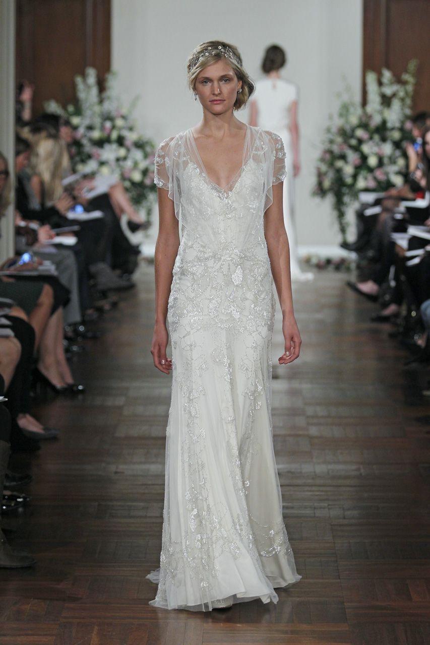 Wedding Gown Gallery Kleid Hochzeit Altmodische Hochzeitskleider Hochzeitskleid Spitze