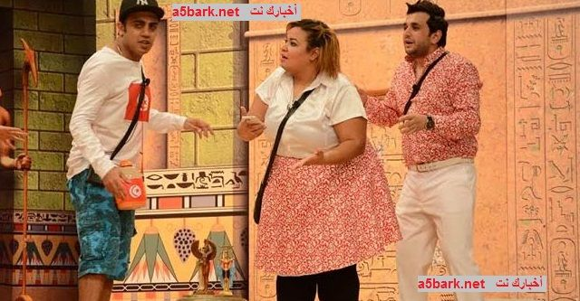 مسرح مصر حلقة أمس الجمعة 3 مارس 2017 يوتيوب مسرحية Quot قبل مايحصل كدة Quot كاملة علي يوتيوب موقع Harness