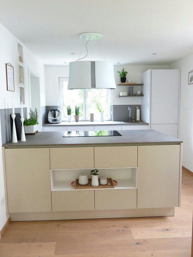ganz vergessen Kitchens, Haus and Interiors