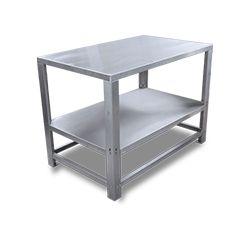 San son equipos para cocinas comerciales e industriales for Mobiliario y equipo de cocina